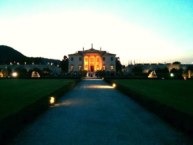 Villa Cordellina_2