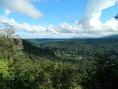 southamerica ecuador neotropical geo:country=ecuador эквадор