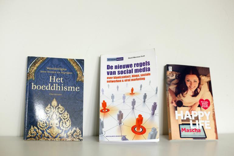 het boeddhisme de nieuwe regels van social media mascha happy life