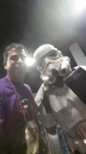 startrek comics toys dc starwars artwork cosplay videogames doctorwho actionfigures convention superheroes marvel comiccon videos selfie tradingcards animie twittertuesday tampabaycomiccon lovefl tbcc2014 nationalselfieday