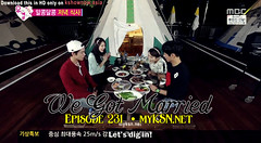 We Got Married Ep.231