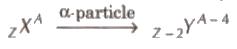 CBSE Class 11 Physics Notes Nuclear Physics