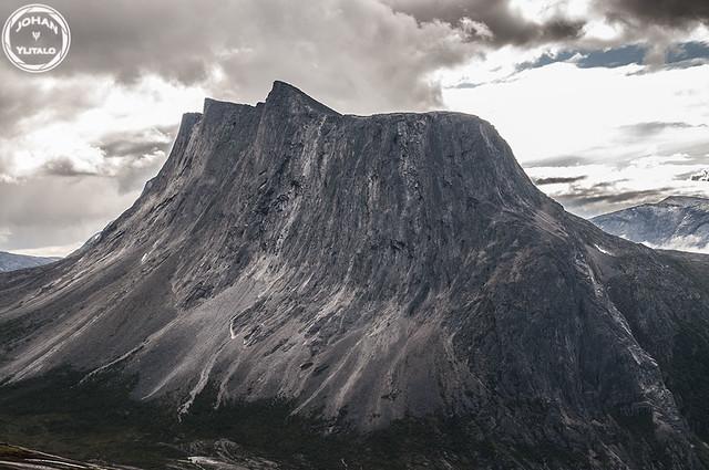 berg 6