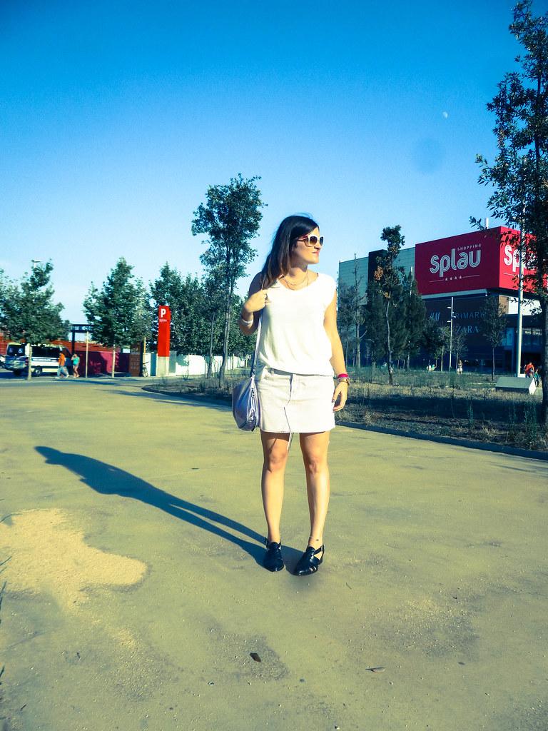 minifalda_LEVI's (17)