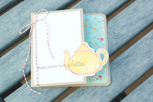 teapot partial die cut border (1)