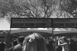 SF Street Food Festival - Adios Mission