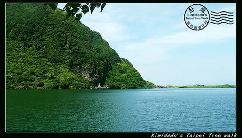 登上龜山島 (26)