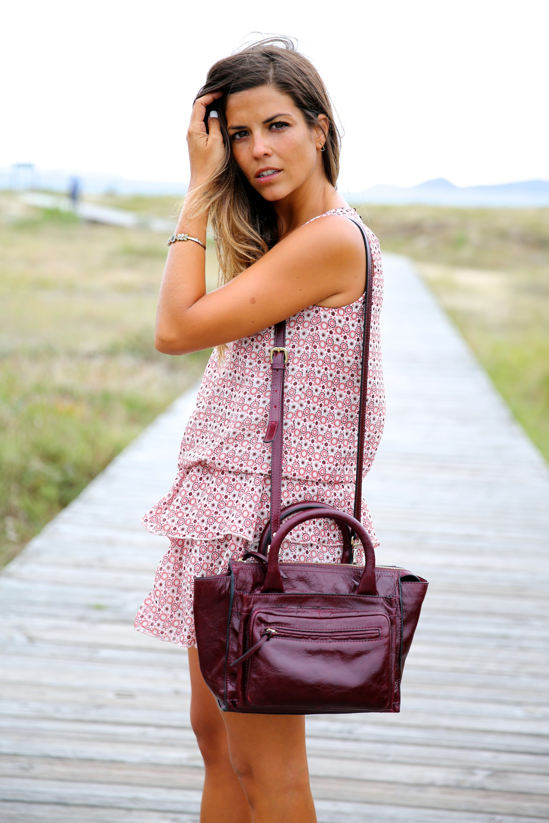 trendy_taste-look-outfit-street_style-ootd-blog-blogger-fashion_spain-moda_españa-boho-beach-playa-galicia-vestido-dress-sandalias-sandals-4