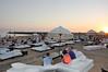 Puro Beach Vilamoura – Algarve – Portugal