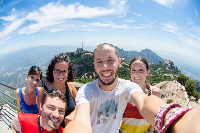 Montserrat-6