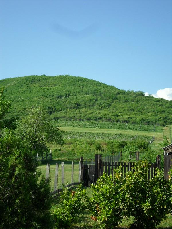 2 kertrãl hegyre