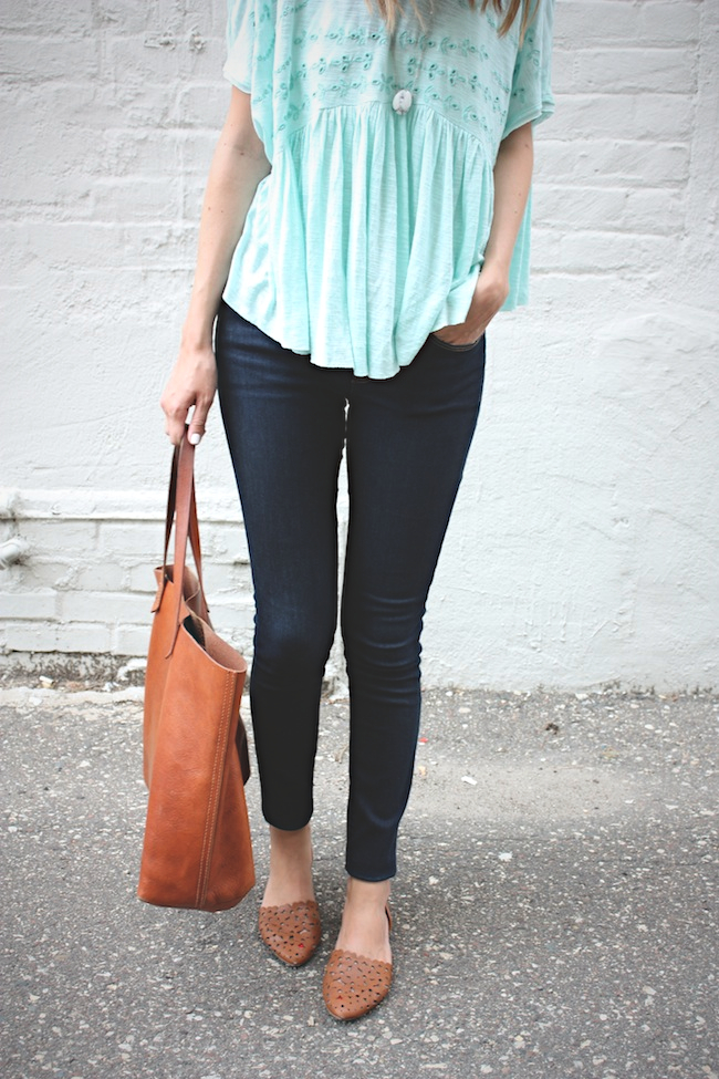 chelsea+zipped+truelane+blog+minneapolis+fashion+style+blogger+free+peple+justfab+madewell2