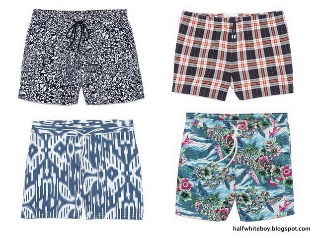 04 swim shorts2-001