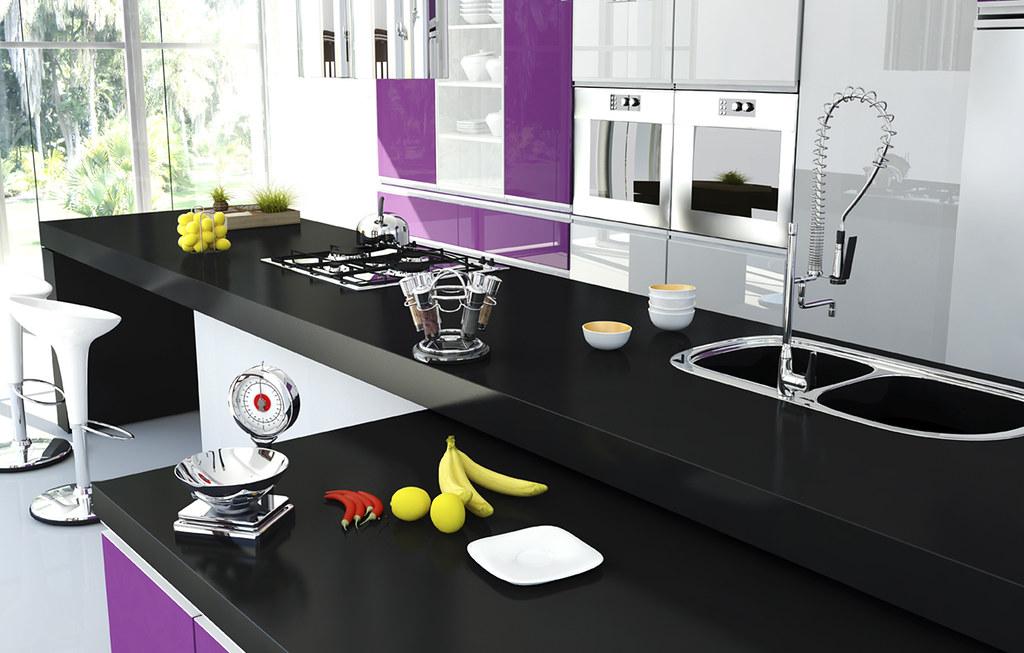 Rodel cocinas fabricante de muebles de cocina - Fabricante de muebles de cocina ...