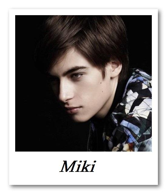 Image_Miki