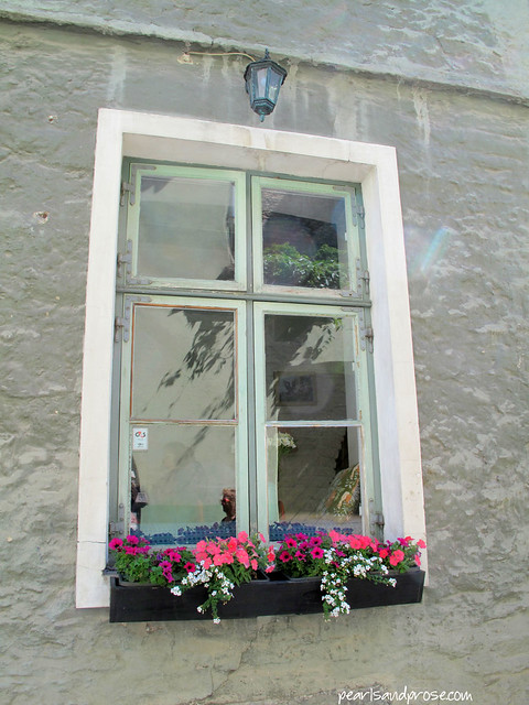 tallinn_window_box_web