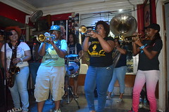 653 Pinettes Brass Band