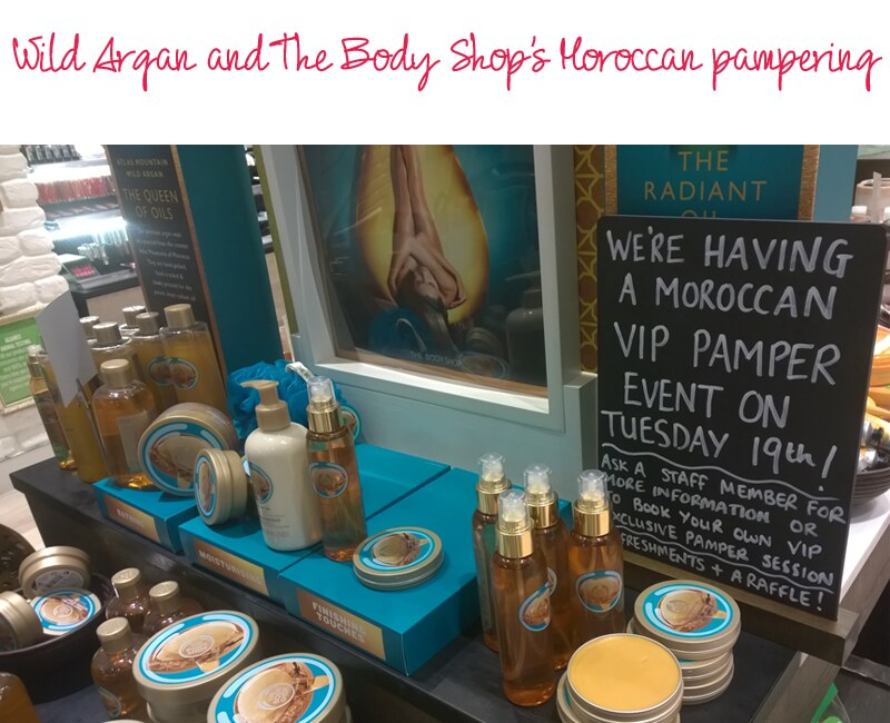 moroccan-pampering-the-body-shop-wild-argan
