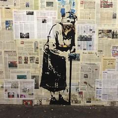 Lugano Street Art