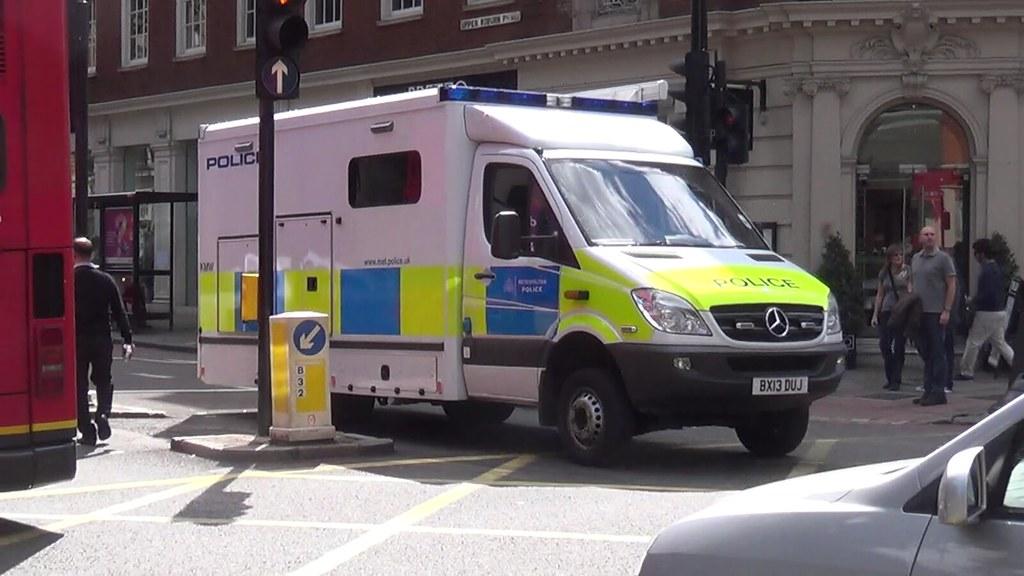 Emergency999 UK's Favorite Flickr photos | Picssr