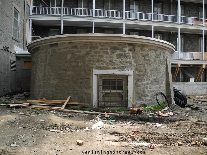 Maison des Sœurs de la Providence 12