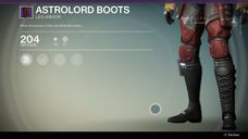 Astrolord_Boots