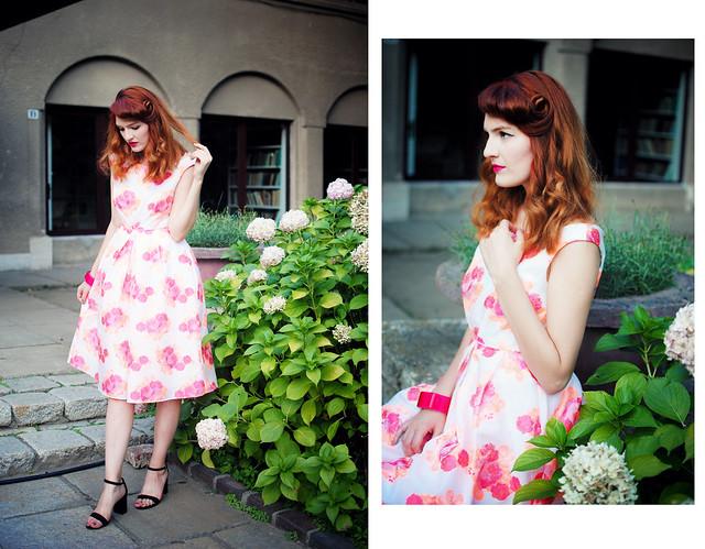 50_s_jacquard_floral_dress (3)
