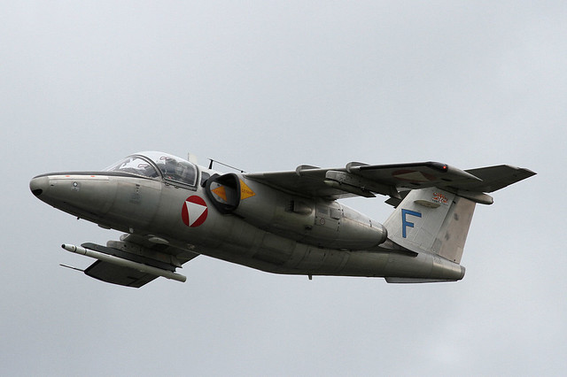 BF-36