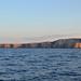 Catamarán por Menorca con Katayak