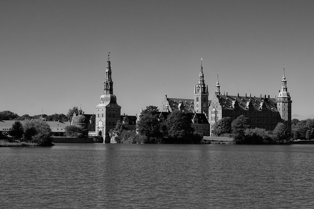 2014 – A Year of Travel In 65 Black and White Photographs – VirtualWayfarer
