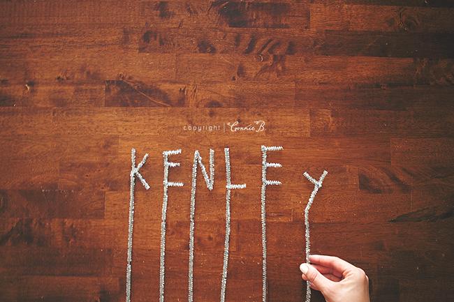 kenley's 2-2