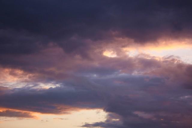 Goldengelchen Abendhimmel02