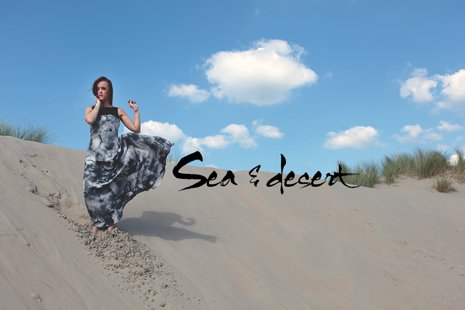 POSE-sea-and-desert-1