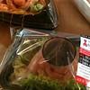 #SextaFeira é dia de relaxar... e colocar a nossa equipe para trabalhar!!  Ligue agora e garanta logo o seu #japinha #sagrado #SextaÀNoite ☎️ 71 3484-5621   71 3484-8251 Ou faça seu pedido online pelo #iFood #sushiinkasa #japafood #comidajaponesa #japanes