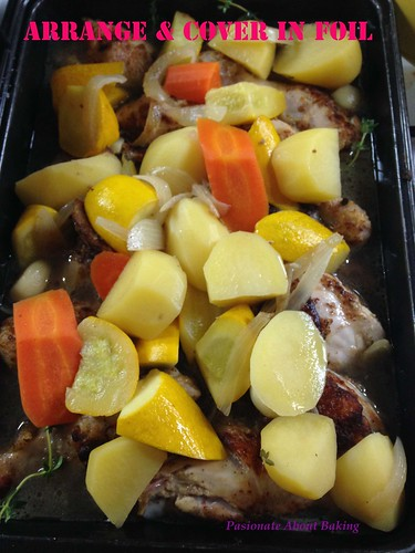 chicken_stew05