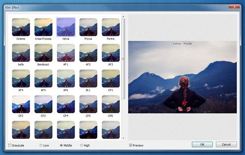 Photoscape Free Photo Editing Software Photo Editor Download