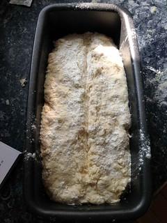 15020061590 b9ac5a3f91 n Soda bread de Jack Monroe