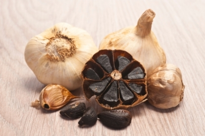 black-garlic-2877