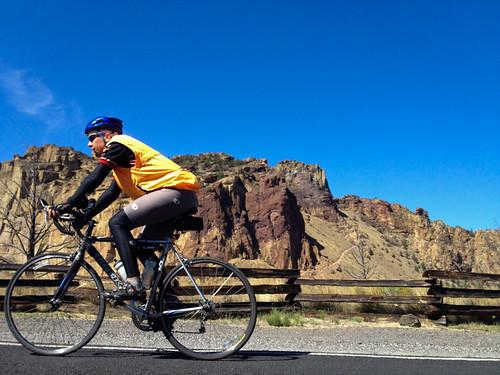 Cycle Oregon 2014 - Day 5-4