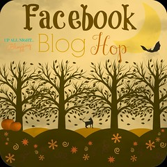 Facebook-Blog-Hop4