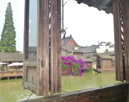 Zhejiang-Wuzhen-Canal (70)