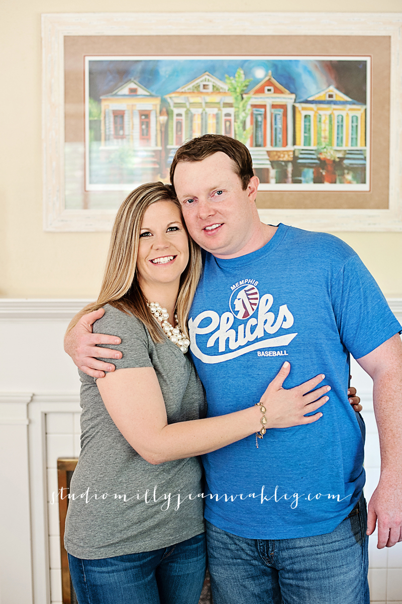 Midtown_Memphis_Esession_005