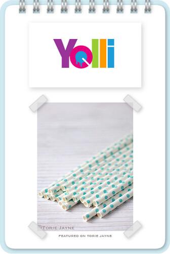 Yolli