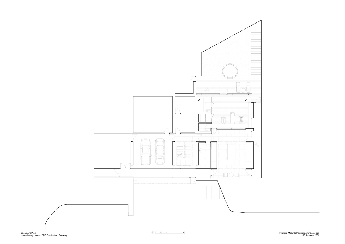 mm_Luxembourg House design by Richard Meier & Partners_18