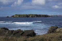 Nepean Island