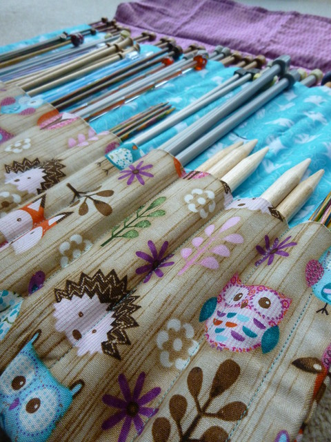 knitting needle case (5)