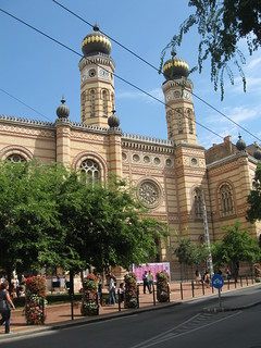 2014-03-budapest-030-great synagogue