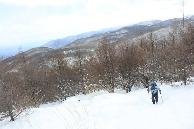 2014-01-19_00235_入笠山