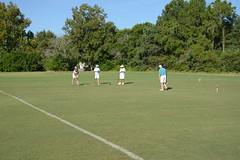 2014 Senior Games