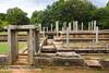 Anuradhapura Western Monastery
